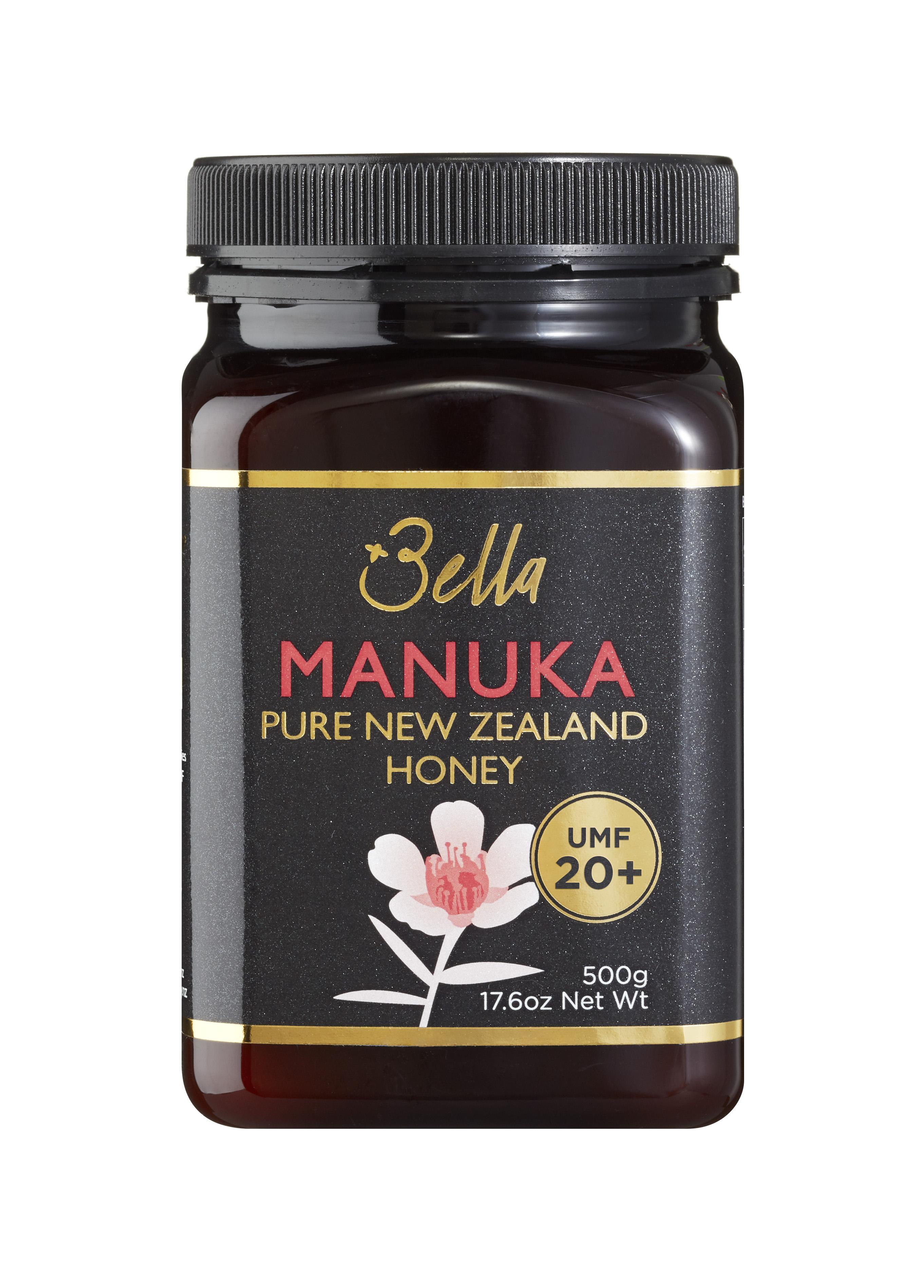 BellaManuka 20UMF500g 03.jpg